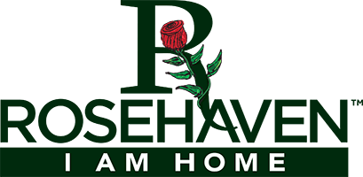 Rosehaven Homes